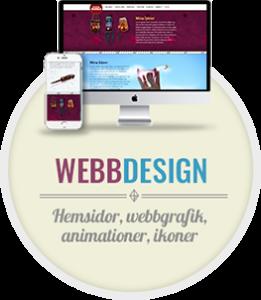 circle_webbdesign3
