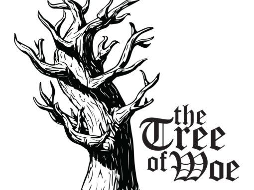 Tree of Woe